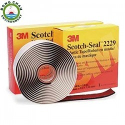 Băng Mastic 3M Scotch 2229