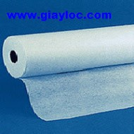 Flate filter Paper
