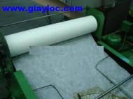 MGPT filter paper