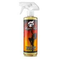 Xịt khử mùi hương tình nồng Chemical Guys Stripper Scent Premium Air Freshener and Odor Eliminator (16 oz)